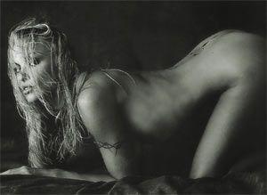 Pamela Anderson - 37